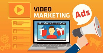 Recibe pagos por subir videos a YouTube