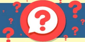 Contesta preguntas