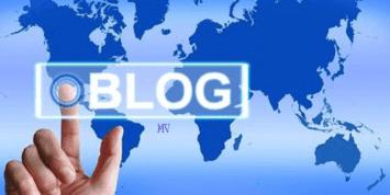 Ganar dinero con blogs