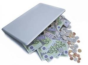 27 formas para ganar dinero en internet