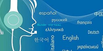 Traductor o interprete