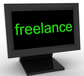G nate la vida online empleos como freelacancer - Trabajos freelance desde casa ...
