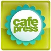 Dinero con cafe press