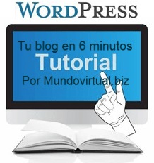 tutorial-blog-6
