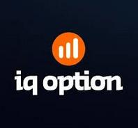 Pagina de opciones binarias en europa