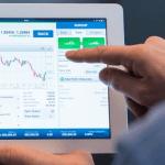 Opciones binarias dinero virtual