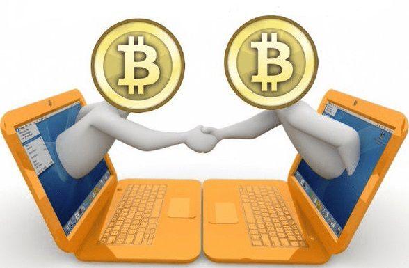 ganar dinero con intereses de bitcoin cuatro pilares de la inversión en cifrado