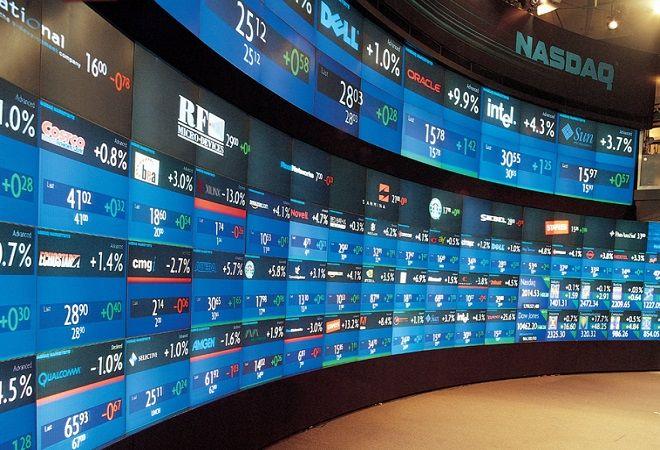 e8c30b703 Aprenda cómo invertir en la bolsa de valores comenzando desde cero